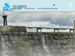 Visit Sjusjøen - Norges ski og sykkeldestinasjon 1 - Destinasjon Sjusjøen - Norges ski og sykkelde