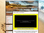 Yamba Holiday Accommodation - Holiday Properties