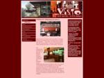 Das Visto - Caf? und Bar in A-4770 Andorf, Ober?sterreichWillkommen: Willkommen