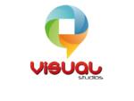Visual Tecnologias de Informação Unipessoal, Lda