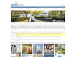 POLYGON graphics | 3D visualisatie architectuur