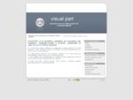 Soluzione software per cataloghi parti di ricambio interattivi e cataloghi prodotti. Gestione spare ...