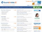 Servizi di Visure on-line e Visure Catastali da 1€