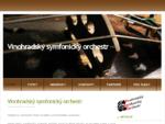 Vinohradský symfonický orchestr