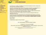Vitalmassage - Massage, Kranio-sakral terapi, Øreakupunktur - Ebeltoft