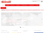 VITALVERNICI - Vernici speciali, Rasanti e stucchi, Idropitture, Fondi e fissativi, Rivestimenti