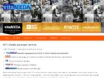 Katalogas - Vitameda, UAB. Darbo drabužiai, avalynė, pirštinės, asmeninės apsaugos priemonės