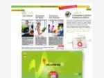 Vitamines-K - Agence de Communication Globale, Web Print Mobile, creation site internet Aix en Pro