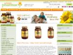 Solgarsin tuotteitten Online Suomi Kauppa - Solgar Nordic on pohjoismainen lisäravintotuotteitten ja