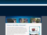 Vitel Cabling Ltd | Electro Sound | Northland, Whangarei, New Zealand