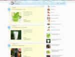 имбирь свойства, отзывы, рецепты, фото, видео, похудение