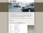 Vito Inkoop - Uw inkoop specialist voor uw Vito - Dit is een onderdeel van Aalberts Auto's VOF