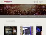 Vivacena Media Report