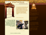 Viva Furniture Viva Furniture - Repair and Restoration of Wooden Furniture - Coquitlam BC