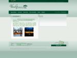 Viva Green Resort | Viešbutis | Restoranas | Pobuvių salė | Pirtis |