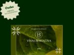Vivai Bertagna - Campagnolo Cavriana mantova
