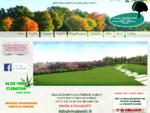 progettazione giardini brescia | vivai brescia | serre brescia | piante per esterno brescia | ...