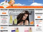 YODEYMA PERFUMES - Revenda dos Perfumes Yodeyma em Portugal