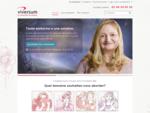 viversum. fr Conseil de Vie - Voyance, Tarot, Horoscope, Voyance gratuite