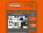 Vivido - verhuur van feestmaterialen - totaalorganisatie
