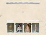 Πορσελάνινες κούκλες, συλλεκτικές κούκλες σιλικόνης, αρκουδάκια, νεράϊδες