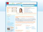 Hotel e Residence in Abruzzo, Agriturismi e BB per le vacanze in Abruzzo