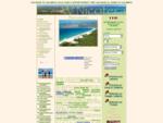 Appartamenti case per le vacanze al mare in Calabria a Nicotera vicino Tropea