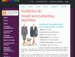 Vizážista. sk farebná typológia | vizážistka | kurz líčenia | imidž poradenstvo