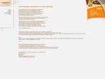 VIZET. RU Качественный платный веб хостинг. Регистрация доменов (доменного имени). Размещение сайт