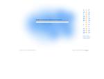 Visit RF - Перейти на русскоязычный домен РФ без русской клавиатуры, транслитерация