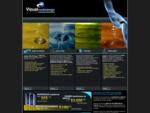 Cancun Diseño, Desarrollo de paginas web, presentaciones multimedia, grabacion y edición de video