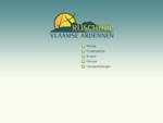 Rijschool Vlaamse Ardennen, Rijles, Rijschool camion, rijschool motorfiets, rijscholen, rijscho