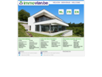 Immo. vlan. be gt; Immo site Belgie, Site Immobilier Belgique