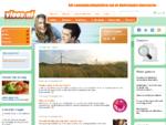 Vlees recepten | Interactieve communicatieplatform | Stichting vlees