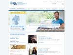 VLH Vereinigte Lohnsteuerhilfe e. V. Der Lohnsteuerhilfeverein für Ihre Einkommensteuererklärung