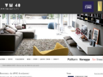 VM40 ARREDAMENTI | Arredamenti - Vendita al dettaglio | ROVIGO