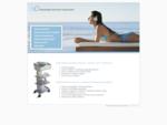Stebuklingos vakuuminio masažo galios