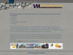 STERK in nieuwbouw en renovatiewerken