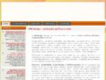 VMCdesign - produções gráficas e web