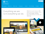 VML AUSTRALIA - Full Service Digital Marketing Advertising Agency