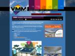 VMM menuiserie - hautes pyrénées - Tarbes - Pyrénées atlantiques fabricant poseur Vérandas Menuiseri