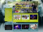Musikefterskole Sportsefterskole i Jylland - Vestbirk Efterskole