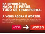 Vobis Computadores, Impressoras, Armazenamento, Periféricos, Componentes, Fotografia, Video,