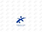 Vogelius revision