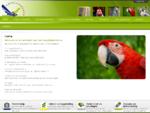 vogelziekenhuis| home