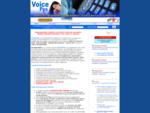 Servizi telefonici a valore aggiunto numeri prepagati con carta di credito - VoicePos
