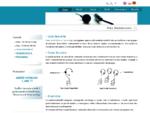 VOICE noleggio audioriceventi whisper radio-guide per visite guidate, traduzioni, incentive
