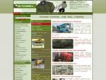 Vojenská technika, Army shop, Armyshop | Vojenská technika, Army shop, Armyshop