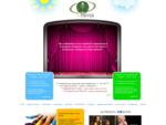 Эстрадный шоу театр Триумф - Эстрадный вокал, Современный танец, Актерское мастерство