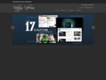 Вокруг Цвета сайт для дизайна и монтажа